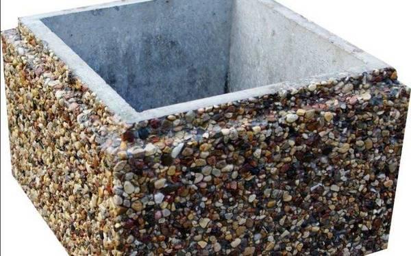 betonnye-stolby-dlya-zabora-video-montazh-svoimi-rukami-osobennosti-nabornykh-stolbov-tsena-foto-14.jpg