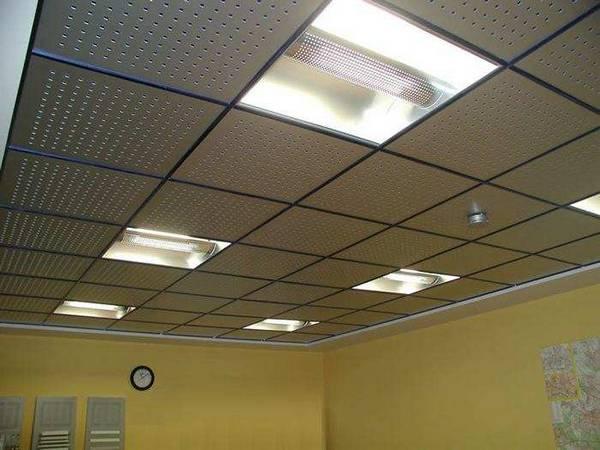 Купить комплект для лампы ДНаТ любой мощности - Femkiru