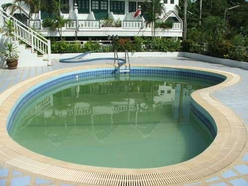 Гидроизоляция очистка воды подогрев воды в бассейнах мастика клеющаяся каучуковая кн2