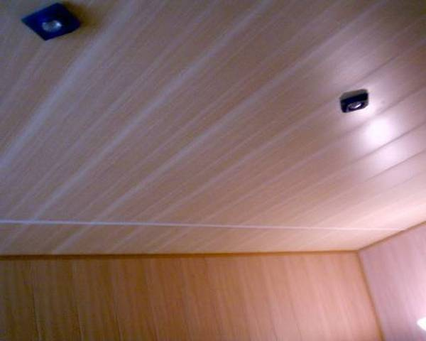 Соба с курицей рецепт пошагово
