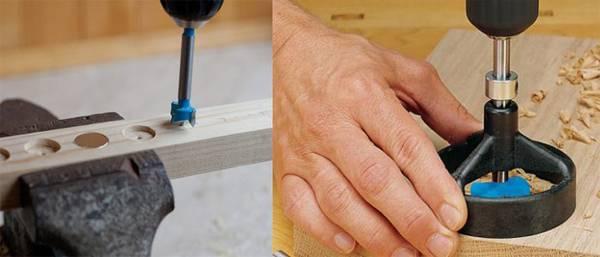 Как сделать мастику из зефира в домашних